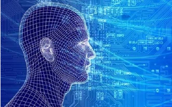 OpenCV機器學習SVM支持向量機的分類程序免費下載