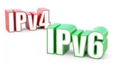 从IPv4到IPv6的投资情况怎么样