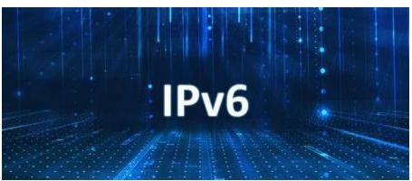 ipv6到达了怎样的转折点