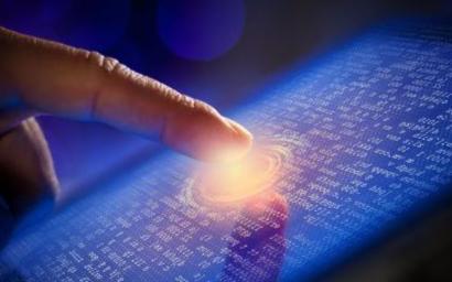 納米銀線技術突破柔性折疊的限制成為觸控行業的主流