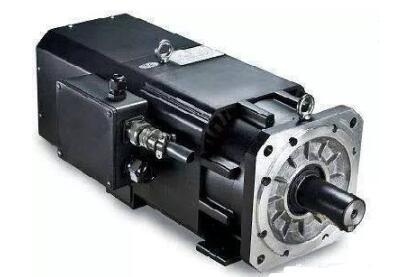 电动机轴电压和轴电流的产生