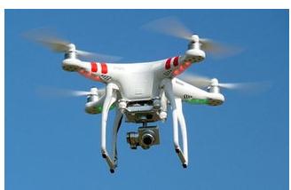无人机是怎样参与未来作战的