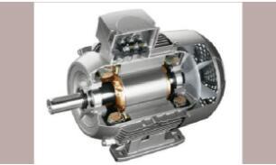 电动机全压启动的条件_电动机全压启动优缺点