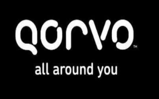 Qorvo收購 Cavendish Kinetics,將繼續推動RF MEMS技術應用發展