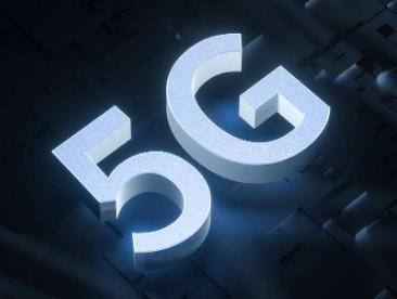 5G手机销量不温不火的原因是什么?何时迎来井喷式...