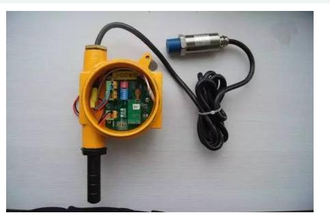 無線傳感器的優點是什么