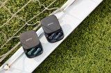 PaMu Slide真无线蓝牙耳机上线小米有品 售价599元