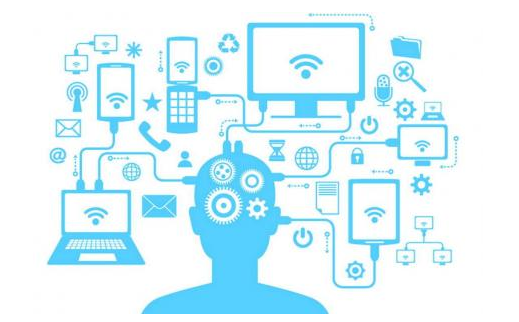 移動互聯網的入口是什么