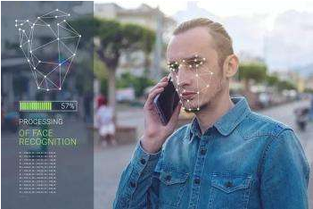 人脸识别进校园,既有数据安全也有个人隐私问题
