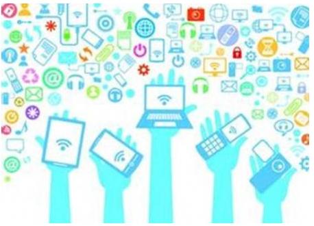 区块链对于网络业务有什么影响
