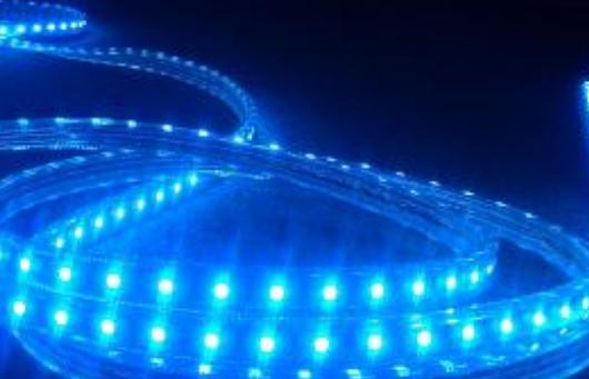 太龙照明宣布成立合资公司 注册资本为人民币1000万元
