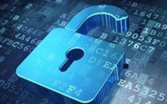 企業在建設網站時應該大力加強安全措施