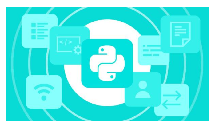 Python微服务开发的PDF教程免费下载