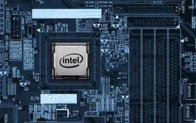 英特爾將推出新款模擬芯片Loihi