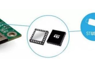USB Type-C接口电源设计面临的几个问题