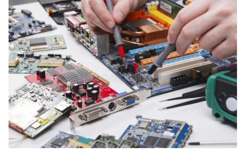 电子工程师自学速成提高篇PDF电子书免费下载
