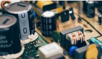 便攜設備的電磁干擾和電磁兼容設計時需要考慮哪些問題