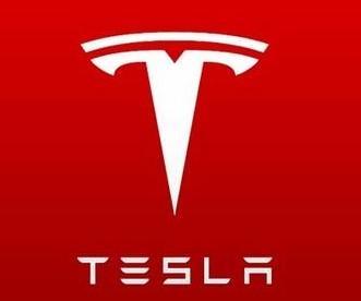特斯拉完全自动驾驶软件推出新功能,价格将在下月上...