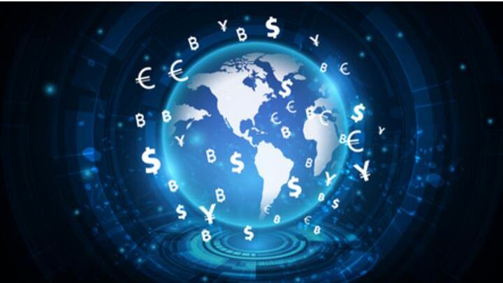 区块链可使跨境支付可以节约多少