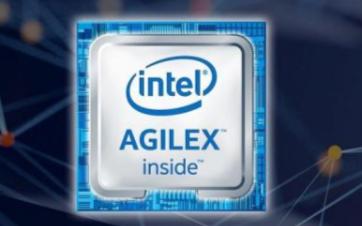 Intel计划推出10纳米规格的FPGA芯片