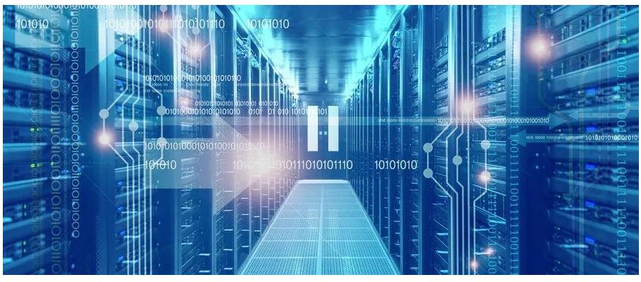 软件定义技术如何为网络服务