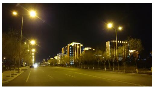 ZigBee在路灯中有什么应用