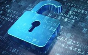 什么因素會影響到網站的安全性能