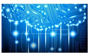 人工智能完成任务的速度可以提高吗