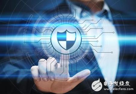 华为和中安星云联合发布大数据安全解决方案