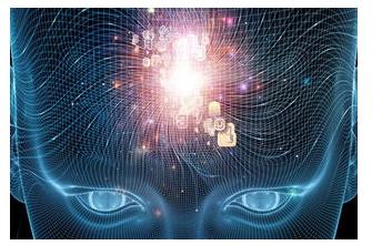 人工智能模糊探测技术应该怎样看待
