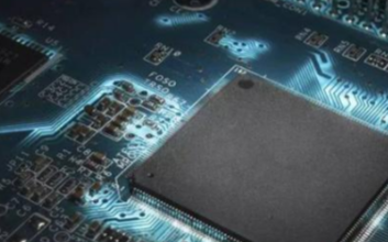 IBM成功研发出8位智能模拟芯片