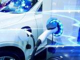 电动汽车制造商需要具备人工智能和机器人技术的工程...