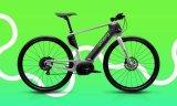 碳纤维3D打印技术可以做任何事情?