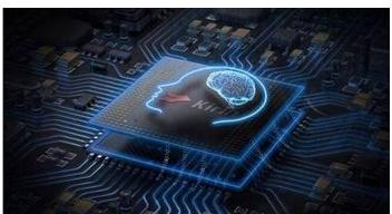 人工智能改变了媒体和出版业哪些应用