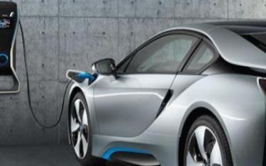 电动汽车的电磁辐射对人体健康有没有危害