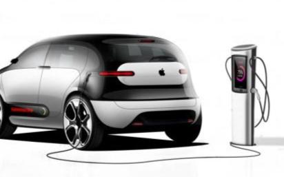 目前电动汽车还存在哪些方面的安全隐患