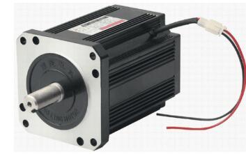 油泵电机缺相的原因_油泵电机缺相怎么解决