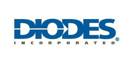 Diodes推出首款HDMI 2.1通透线性转接...