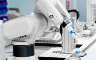 目前工业机器人的发展现状是怎样的