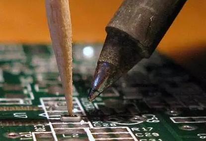 一名硬件工程師轉型軟件工程師的感悟