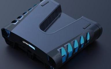 索尼将开发用于PS5的智能语音助手