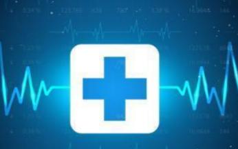 医疗物联网将让医疗健康领域更加智能