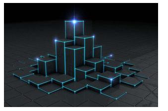 银行领域还可以怎样挖掘区块链的潜力