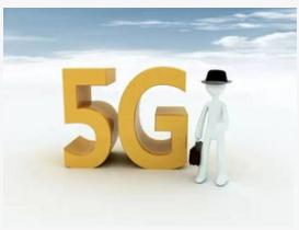 Sunrise携手华为5G智能手机多用户小区容量...