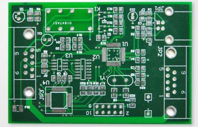 激光切割設備在PCB行業的應用有哪些