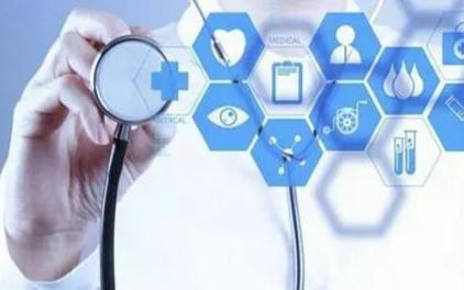 AI技术将如何应用于未来的医疗健康领域