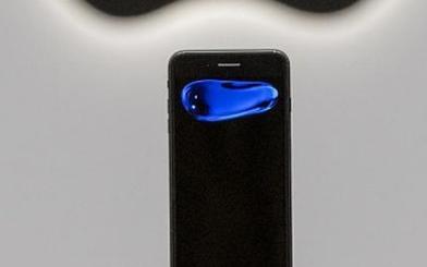 苹果新技术将为我们带来可感受的触摸屏键盘