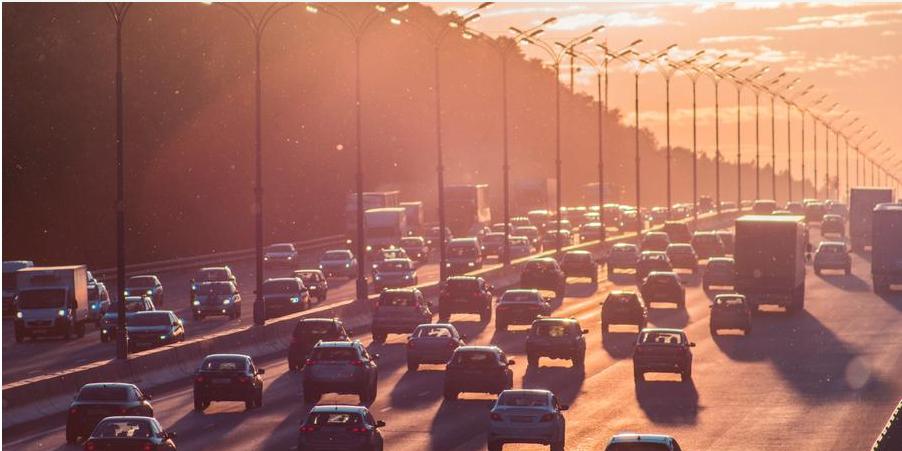 基于大数据的智慧交通该怎样来打造