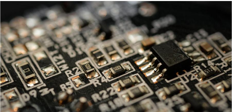 英特尔和台积电之间的处理器战争谁赢了