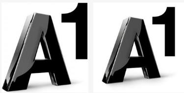 奥地利电信A1将选择诺基亚作为5G网络建设的合作...